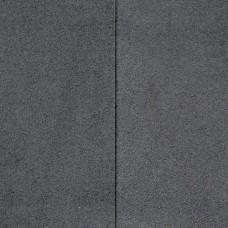 Topcolors elegance 30x60x6 cm coral grey blue
