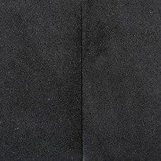 Topcolors elegance 30x60x6 cm onyx black