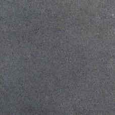 Topcolors elegance 60x60x6 cm coral grey blue