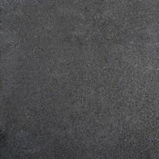 Topcolors elegance 60x60x6 cm onyx black