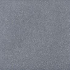 Baldolux 60x60x4 cm huelva