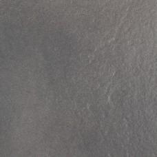 Dorset paving 40x40x4 cm yeovil