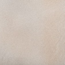 Kayrak 39,8x39,8x4 cm ararat
