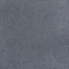Kayrak 39,8x39,8x4 cm taurus