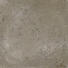 Oud hollands 40x40x5 cm grijs