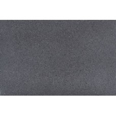 Viale 30x60x4 cm portofino