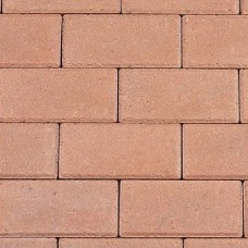 Betonklinker 21x10,5x8 cm heide