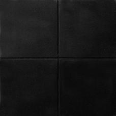 Betontegel 60x60x6 cm antraciet