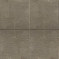 Betontegel 50x50x4 cm grijs