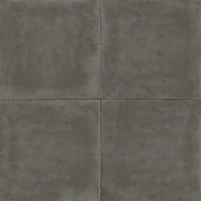 Betontegel 50x50x4 cm grijs ZVK zonder facet