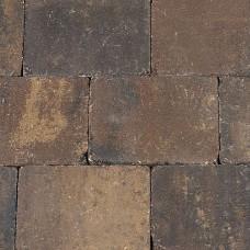 Trommelsteen 20x30x6 cm chelsea