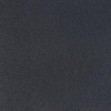 H2O design square 60x60x4 cm black graphit emotion comfort