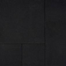 H2O design mixed 5 cm black emotion