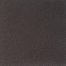 H2O design square 60x60x4 cm lava emotion comfort