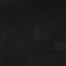 H2O Design Straight banenverband 7 cm black emotion