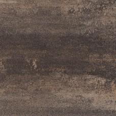 Patio square 30x20x6 cm grigio camello