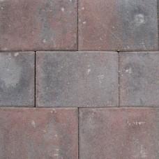 Straksteen 20x30x6 cm manchester