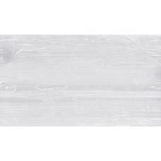 Betonnen onderplaat grijs 4,8x36x184 cm houtmotief