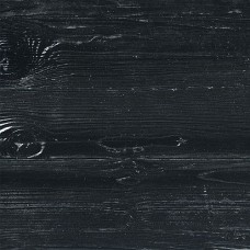 Betonnen onderplaat antraciet 4,8x36x184 cm houtmotief