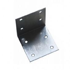 Stoelhoeken-verzinkt-60x60-mm