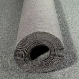 Dakleer grijs 10 m2 per rol +€ 28,95