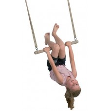 Rekstok / trapeze