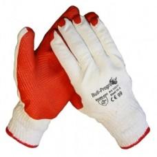 Handschoenen Bull Progrip