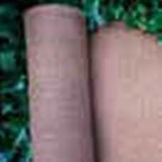 Kokosmat 100x1500 cm