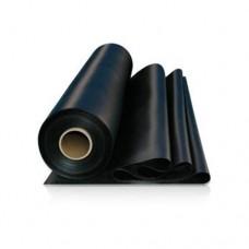 PVC-vijverfolie 0,5 mm per m2