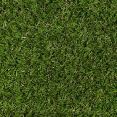 Kunstgras 25 mm Highbury