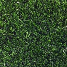 Kunstgras 40 mm Quality Greenlife