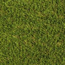 Kunstgras 38 mm Old Trafford