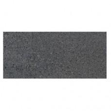 Argent walling randblok 22x10x6,5 cm black