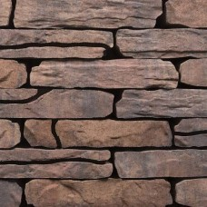 Stone walling naturel verona